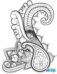 Small Picture Sophisticated adult picture coloring pages Hellokidscom