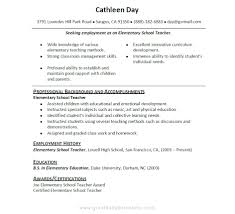 resume for student no experience make resume cover letter example of resume for college students no