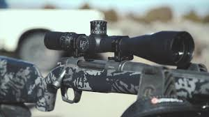 Phone Skope Skoped Vision | Universal <b>Rifle Scope Adapter</b> | NEW ...