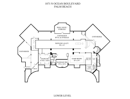 floorplans homes of the rich Beach House Plans Hawaii Beach House Plans Hawaii #21 hawaiian style beach house plans