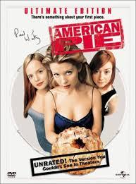 ����� ���� All American Girls ����� ������ ����� ������ ��� ������ ��� ����  HD