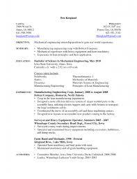 resume bike mechanic mechanic resume skills technician resume mechanic resume sample my perfect resume resume mechanic resume