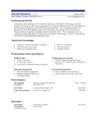 sample professional profile for resume veterinary technician sample professional profile for resume sample professional profile for resume