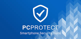 <b>PC Protect</b> - Apps on Google Play