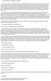 essay writing on newspaper essay writing format for toefl essay writing format for toefl newspaper