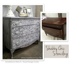 shabby chic paint ideas in attractive home decor diy ideas 68 about shabby chic paint ideas chic attractive home office