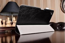 Фирменные <b>чехлы для Lenovo Tab 4</b> 8 Plus TB-8704F/N: лучшие ...