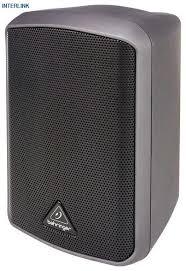 "<b>Behringer MPA30BT</b> Портативная система звукоусиления, 30 Вт, 6"""