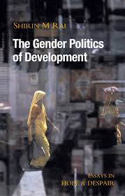 p the gender politics of development jpg