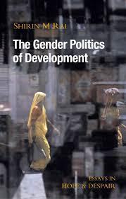 p 1468431296 the gender politics of development jpg