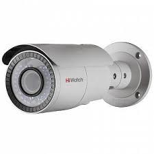 <b>HiWatch DS</b>-<b>T206P</b> (2.8-12 mm) в Екатеринбурге - купить <b>HiWatch</b> ...