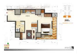 living room furniture layout plans apartment layout planner apartment furniture layout planner living room photo apartment furniture layout