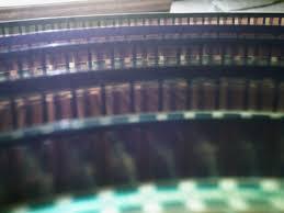 Resultado de imagem para IMAGENS DE DESTINOS E PREDESTINADOS