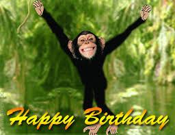 Happy Birthday Briar Spirit Images?q=tbn:ANd9GcRDewxN5ej0lnMsSw1Vhd2rzraFBtG6j0kCqPAylUP-Kwt1QQMJ
