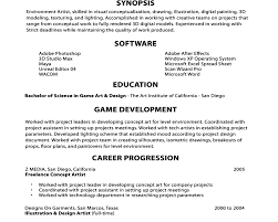 breakupus marvellous healthcare financial counselor resume sample breakupus great resume format for it professional resume beauteous resume format for it professional resume