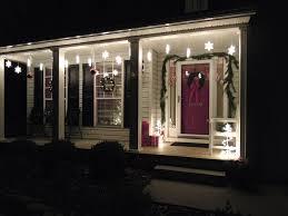 front porch christmas light ideas bedroom light home lighting