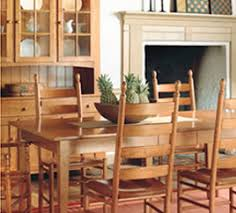 taking care of wood furniture care wooden furniture