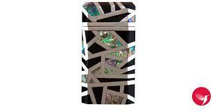 <b>Art Deco</b> I Atelier d'Artistes By <b>Alexandre</b>.<b>J</b> cologne - a fragrance for ...