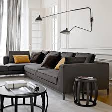 italian modular furniture. large size of furniturecostco sofa throws italian furniture king street toronto modular vasai e