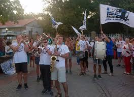 В Крыму стартовал международный <b>джазовый</b> фестиваль Live in ...