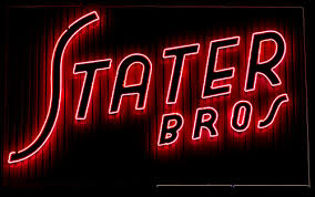 Image result for stater bros