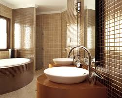 pics of bathroom designs: full size of bathroom small bathroom design with round drop in tubs under frame wall