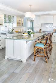 Kitchen Flooring Recommendations 17 Best Ideas About Painted Kitchen Floors On Pinterest Interior