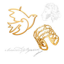 <b>Русское золото</b>