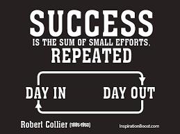 Success Quotes via Relatably.com