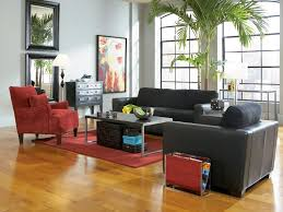 small living small space living room furniture chairs small living room chairs image astounding arranging furniture small living