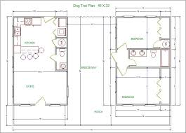 images about Dog Trot Homes on Pinterest   Dog Trot House       images about Dog Trot Homes on Pinterest   Dog Trot House  Cabin and Mobile Homes