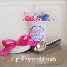 teacher appreciation week ideas a round up of cute and easy diy teacher appreciation week ideas pink peppermint design