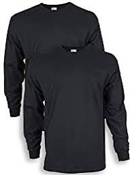 <b>Mens T</b>-<b>Shirts</b> | Amazon.com