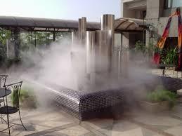 Fontana Cascata Da Giardino : Del taglia fontane e giochi du acqua pubbliche