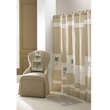 <b>Tropical Shower Curtains</b> | Find Great <b>Shower Curtains</b> ...