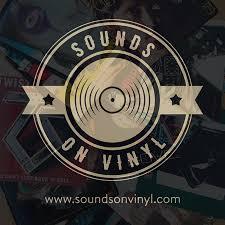 Sounds On Vinyl