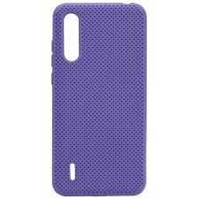 <b>Пластиковый бампер New Color</b> для Xiaomi Mi 9 Lite и CC ...
