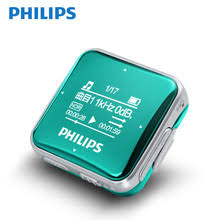 Buy audio player <b>philips</b> and get free shipping on AliExpress.com