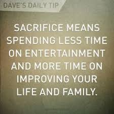 Spending Time Quotes on Pinterest | Time Quotes, Kindness Quotes ...
