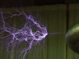 <b>High voltage</b> - Wikipedia