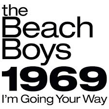 The <b>Beach Boys</b> 1969: I'<b>m</b> Going Your Way by The <b>Beach Boys</b> on ...