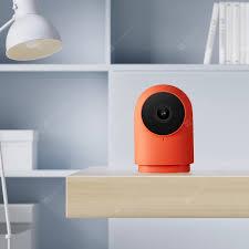 <b>Aqara G2H Smart Camera</b> 1080P Gateway Edition Zigbee Linkage ...