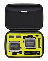 Aluminum suitcase with <b>pre</b>-<b>cut foam</b> | Camera & Accessories ...