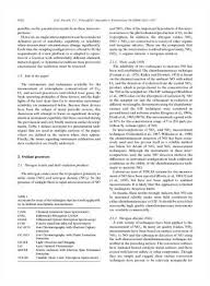 Research paper about science   dgereport    web fc  com WESEF