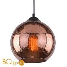 Купить подвесной <b>светильник Arte Lamp</b> Splendido <b>A4285SP</b>-<b>1AC</b> ...