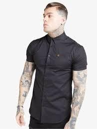 Мужские <b>рубашки</b> от ведущих брендов Германии в интернет ...