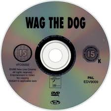 wag the dog movie essay < coursework help wag the dog movie essay