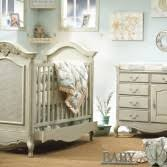 weve already showed you several beautiful collections from natart juvenile and now wed like to present you the most charming one baby girl nursery furniture