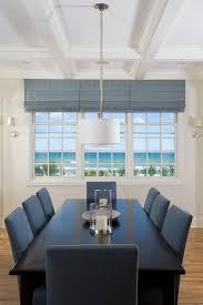 photos hgtv bright airy dining room boasts stunning water views patio design ideas tile bright ideas deck