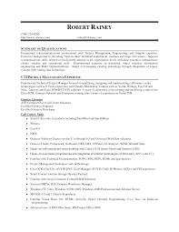 best summary for resume best resume key skills list of the best best summary for resume best resume key skills list of the best how to write career